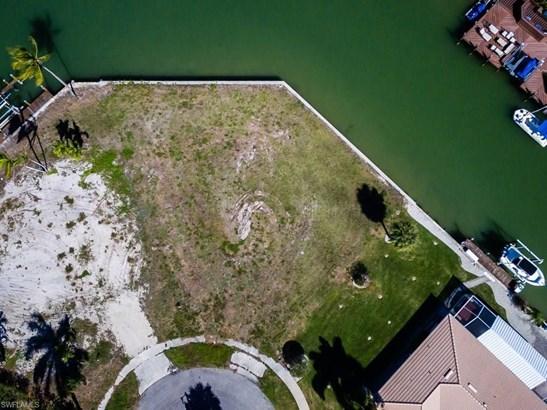 481 Tarpon Ct, Marco Island, FL - USA (photo 5)
