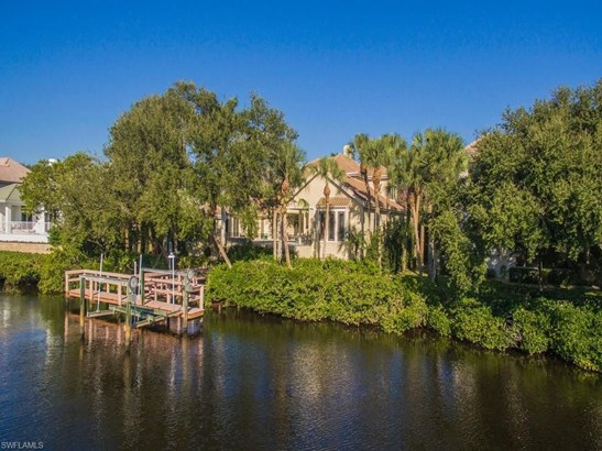 27396 Hidden River Ct, Bonita Springs, FL - USA (photo 3)