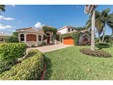 5502 Merlyn Ln, Cape Coral, FL - USA (photo 1)