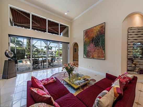 5502 Merlyn Ln, Cape Coral, FL - USA (photo 2)
