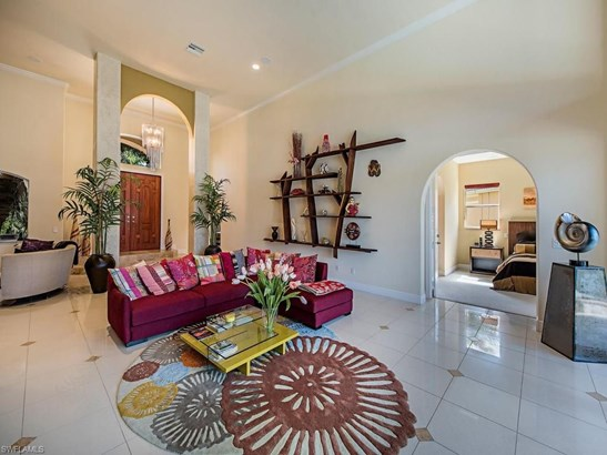 5502 Merlyn Ln, Cape Coral, FL - USA (photo 3)