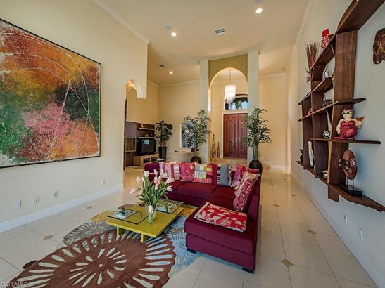 5502 Merlyn Ln, Cape Coral, FL - USA (photo 4)