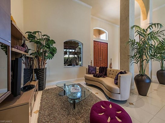 5502 Merlyn Ln, Cape Coral, FL - USA (photo 5)
