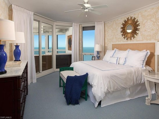 4021 N Gulf Shore Blvd 1202, Naples, FL - USA (photo 5)