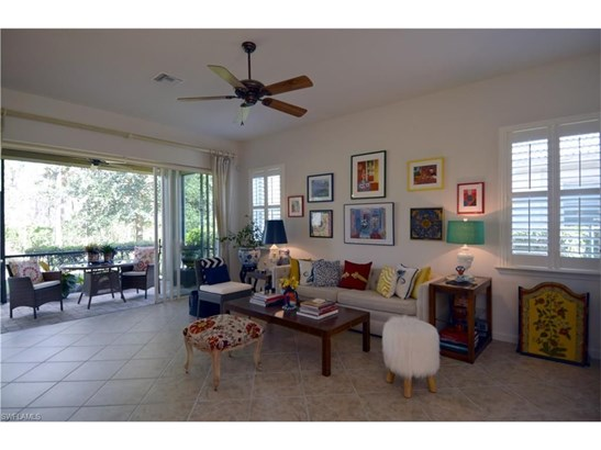 11213 Suffield St, Fort Myers, FL - USA (photo 4)