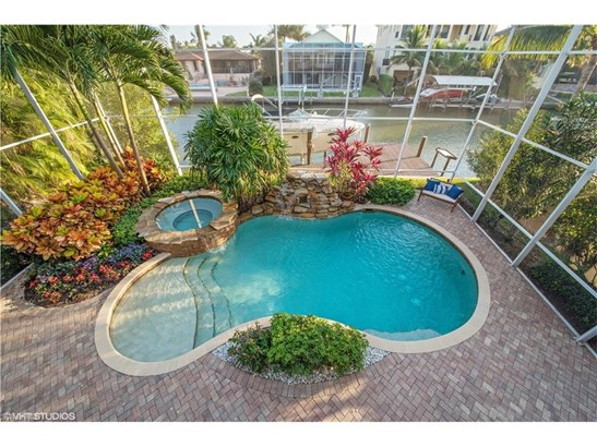 430 Willet Ave, Naples, FL - USA (photo 2)