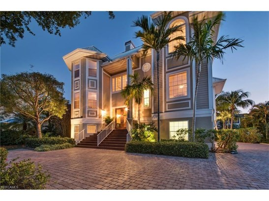 430 Willet Ave, Naples, FL - USA (photo 3)
