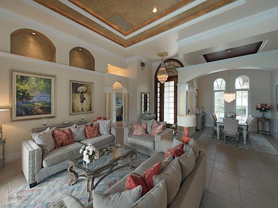 7924 Tiger Lily Dr, Naples, FL - USA (photo 3)