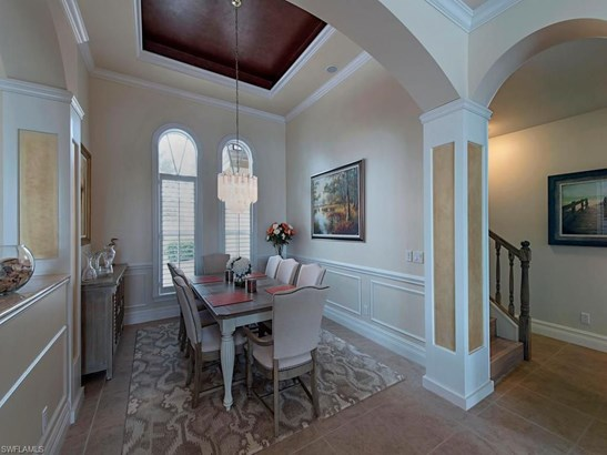 7924 Tiger Lily Dr, Naples, FL - USA (photo 4)