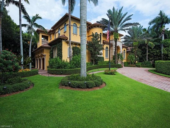 3280 Gordon Dr, Naples, FL - USA (photo 2)