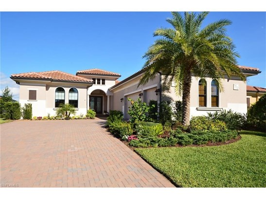 18661 Cypress Haven Dr, Fort Myers, FL - USA (photo 1)