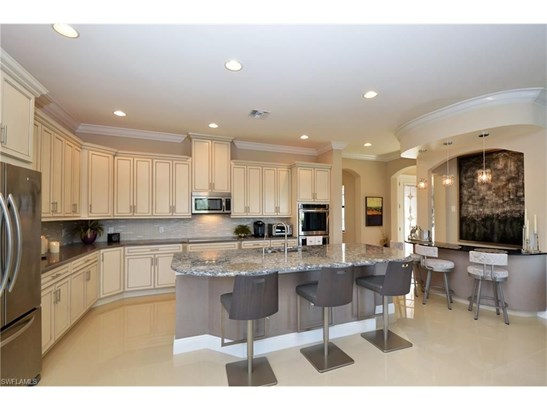 18661 Cypress Haven Dr, Fort Myers, FL - USA (photo 5)