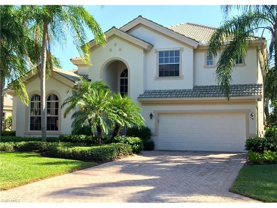 10601 Wintercress Dr, Estero, FL - USA (photo 1)