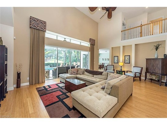 10601 Wintercress Dr, Estero, FL - USA (photo 2)