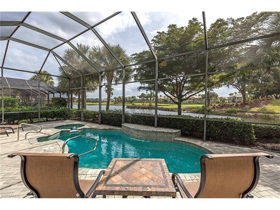 10601 Wintercress Dr, Estero, FL - USA (photo 4)