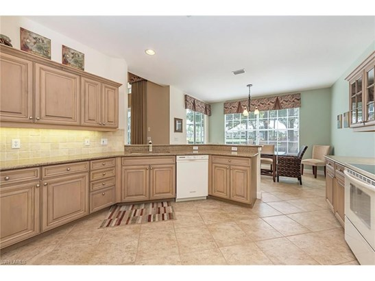 10601 Wintercress Dr, Estero, FL - USA (photo 5)