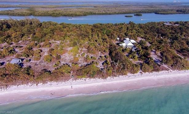 10611 Keewaydin Island, Naples, FL - USA (photo 4)