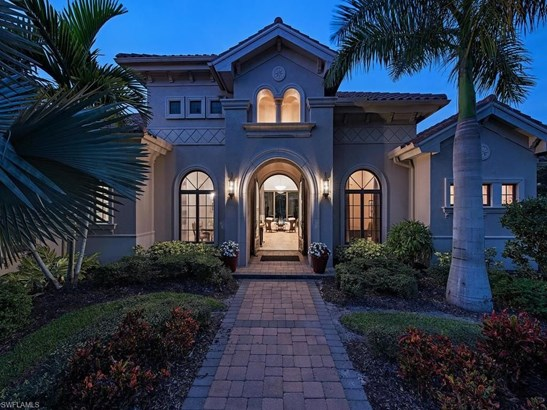 13871 Williston Way, Naples, FL - USA (photo 4)