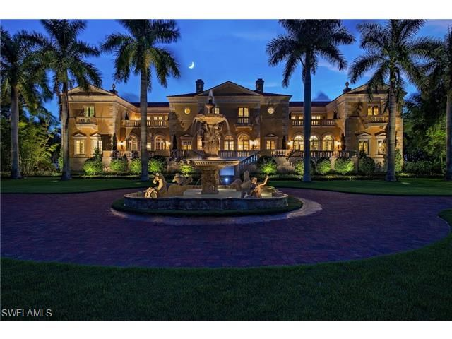 3100 Gordon Dr, Naples, FL - USA (photo 1)