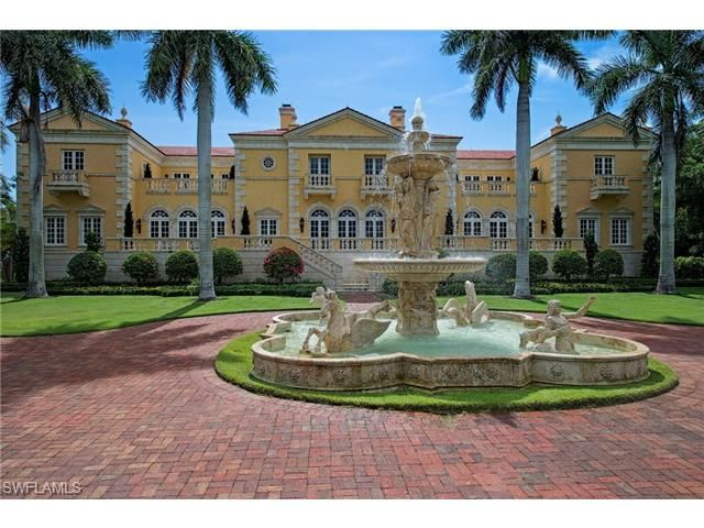 3100 Gordon Dr, Naples, FL - USA (photo 2)