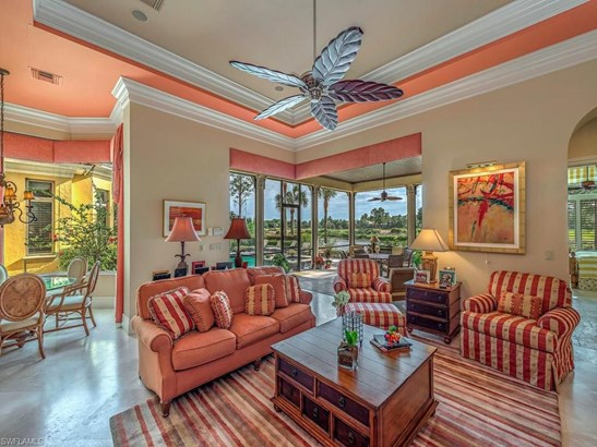 3827 Isla Del Sol Way, Naples, FL - USA (photo 4)