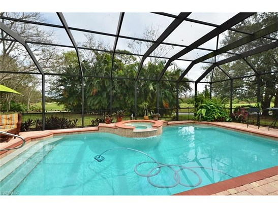 12071 Wedge Dr, Fort Myers, FL - USA (photo 1)