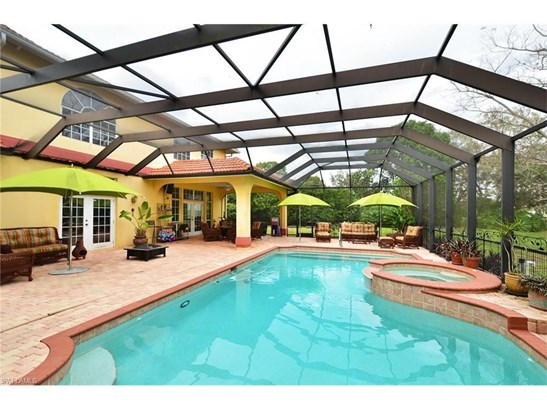 12071 Wedge Dr, Fort Myers, FL - USA (photo 2)