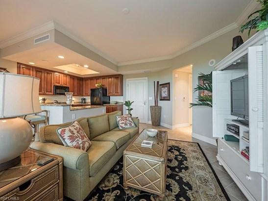 4751 West Bay Blvd 405, Estero, FL - USA (photo 2)