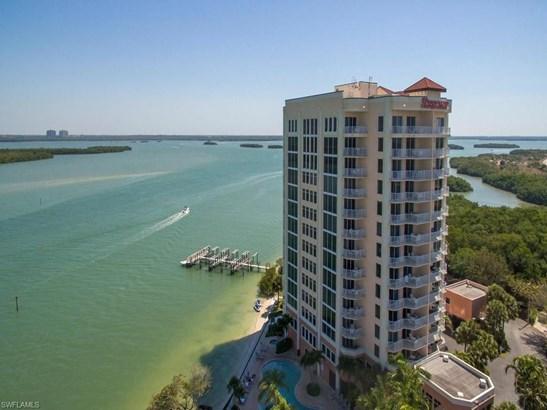 8771 Estero Blvd 1007, Fort Myers Beach, FL - USA (photo 1)