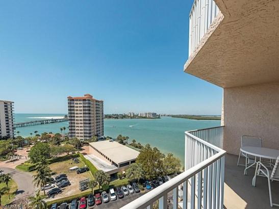 8771 Estero Blvd 1007, Fort Myers Beach, FL - USA (photo 4)