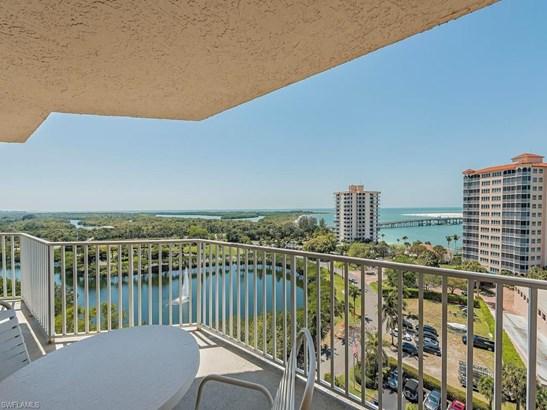 8771 Estero Blvd 1007, Fort Myers Beach, FL - USA (photo 5)
