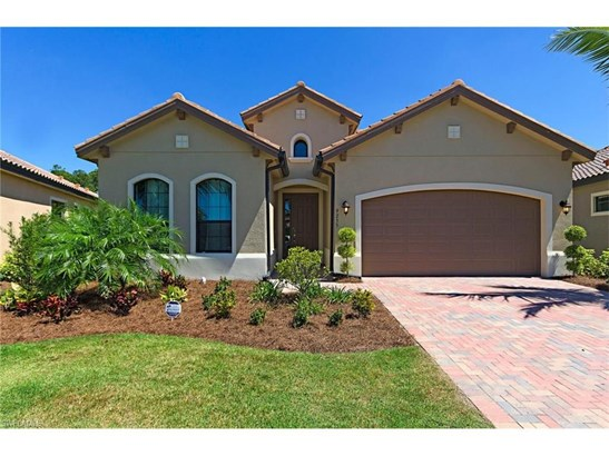 9255 Isla Bella Cir, Bonita Springs, FL - USA (photo 5)