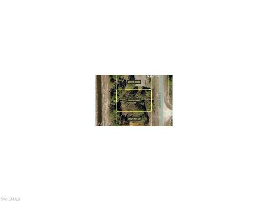 760 S Genoa Ave, Lehigh Acres, FL - USA (photo 1)