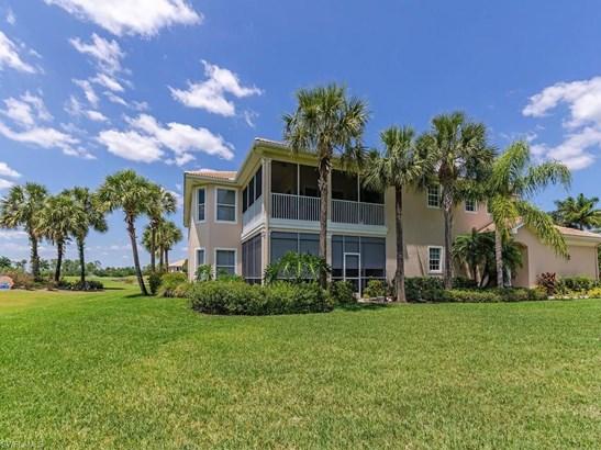4815 Shinnecock Hills Ct 201, Naples, FL - USA (photo 1)