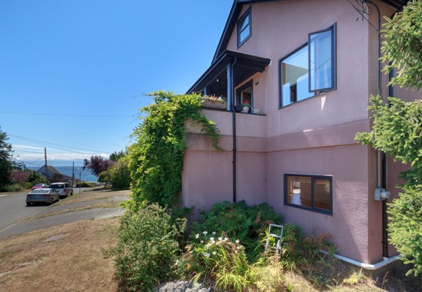 474 Foster Street, Victoria, BC - CAN (photo 5)