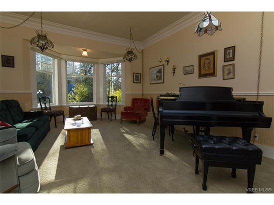 5311 Cassidy, Victoria, BC - CAN (photo 5)