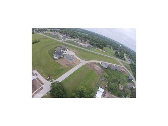 Cross Property - Polk City, IA (photo 3)