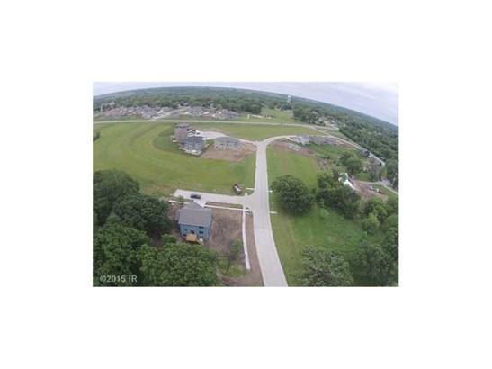 Cross Property - Polk City, IA (photo 5)