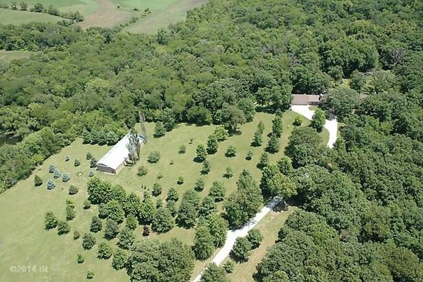 Acreages, Two Story - Indianola, IA (photo 1)