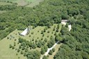 Acreages, Two Story - Indianola, IA (photo 1)