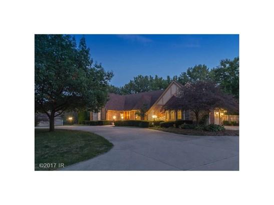 Residential, Ranch - Waukee, IA (photo 5)