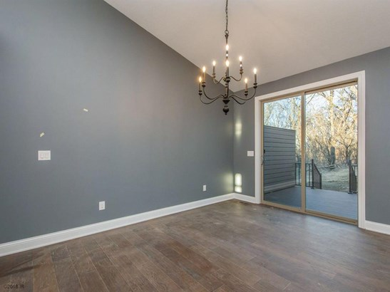 Cross Property - Des Moines, IA (photo 5)