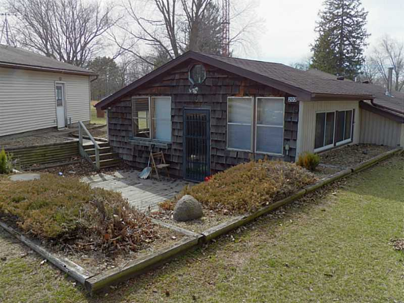 Ranch,See Remarks, Single Family - Dundee, IA (photo 1)