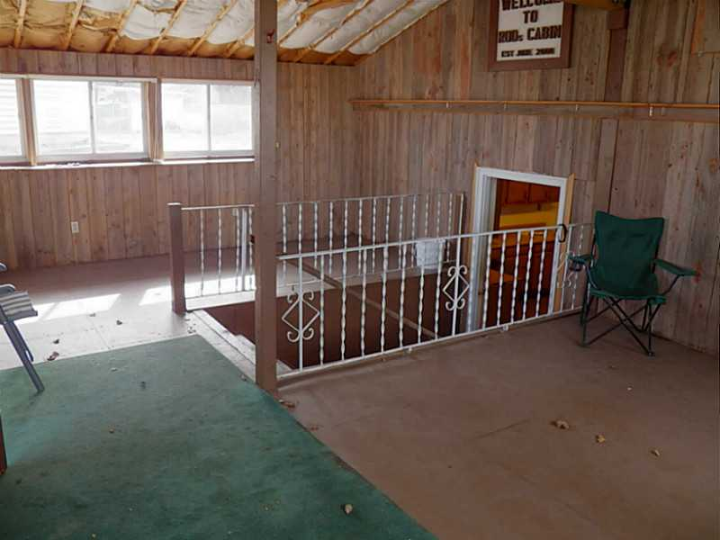 Ranch,See Remarks, Single Family - Dundee, IA (photo 2)