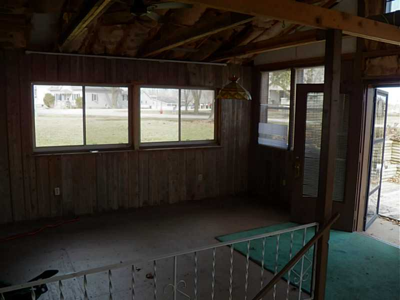 Ranch,See Remarks, Single Family - Dundee, IA (photo 3)