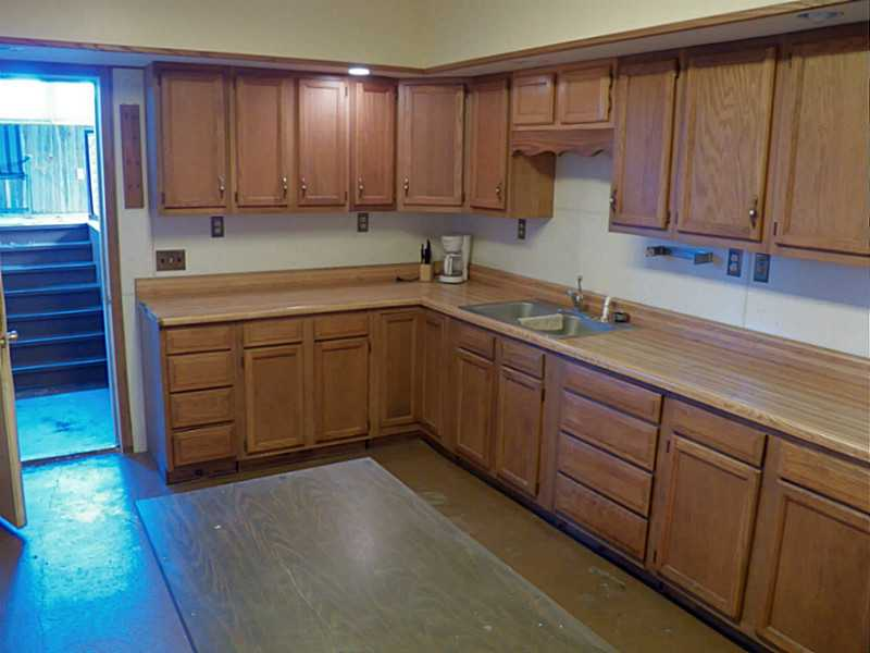 Ranch,See Remarks, Single Family - Dundee, IA (photo 4)
