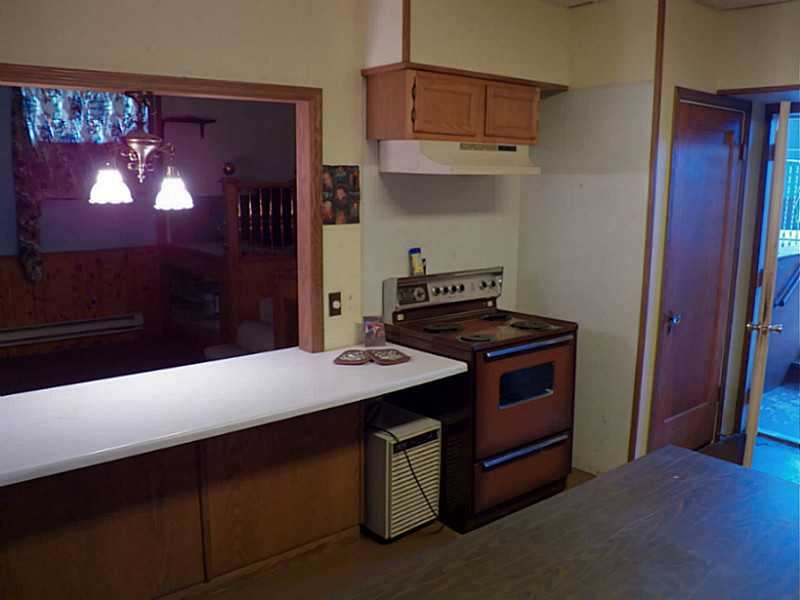 Ranch,See Remarks, Single Family - Dundee, IA (photo 5)