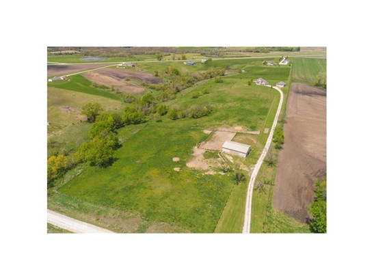 Acreages, Two Story - St Charles, IA (photo 2)