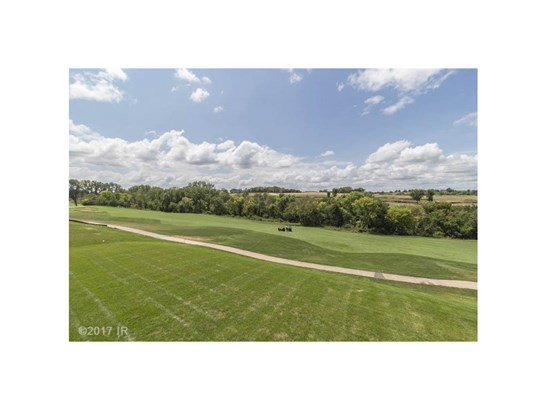 Residential, Ranch - Norwalk, IA (photo 5)