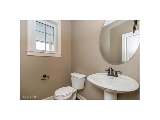 Residential, Two Story - Bondurant, IA (photo 4)